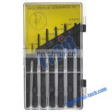 6 in 1 Precision Electric Screwdriver Set Repair tool Kit