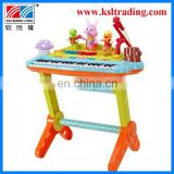China manufacture electronic organ toy
