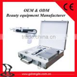 2014 hotest anti-age injection meso gun beauty equipment mesotherapy injection gun BD-M002