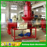 5BG large capacity grape seed treater