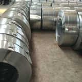 Galvanized Surface Treatment and ASTM,JIS,DIN Standard galvanized zinc strip