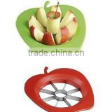 Best selling product in Europe plastic apple divider
