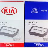 Diesel Engine Parts air filter for KIA&Hyundai 28113 3X000