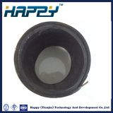 R4 Suction & Discharge Flexible Hydraulic Rubber Hose