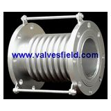 Metal Expansion Joints / Bellows