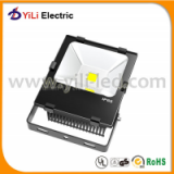 10W-200W COB LED FloodLight
