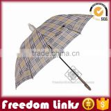 30 inch Rain Umbrella Guangdong Supplier