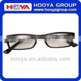 CHEAP PRESBYOPIC READING GLASSES, GRADE +50 - +400