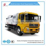 Dongfeng 16ton Heavy Duty Dust Suppression Spray Cannon Truck