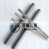 China Cermet Rods for cutting