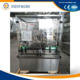 Automatic Beer CanFilling Machine/Equipment Custom-made Factory Price