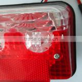 rear lights motorcycles led
