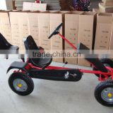 dune buggy / pedal go kart car prices