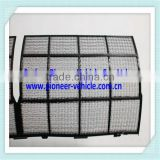 air conditioner filter net