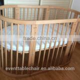 adult <b>baby</b> <b>crib</b> wicker <b>baby</b> <b>crib</b> <b>wooden</b> <b>baby</b> <b>crib</b>