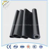 10mm dielectric rubber sheet