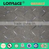 china suppplier stainless steel wire mesh round basket