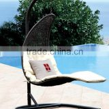 <b>Rattan</b> <b>hanging</b> <b>chair</b>