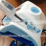 MY-E08 2015 Hottest Sales! High quality Vital Injector Reshape Injectable Collagen For Anti-wrinkle Beauty Machine