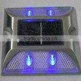 2014 capacitor solar road studs(ISO approved)