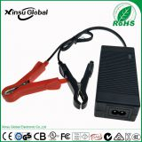 29.2V 2A 3A 4A 5A battery charger for wheelchair, E-bike, Electric scooter, EN60335, medical standard