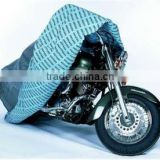 Wholesale waterproof motorbike cover