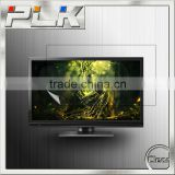Customized size lcd <b>tv</b> <b>screen</b> <b>protector</b>,clear <b>tv</b> <b>screen</b> <b>protector</b>