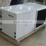 cabinet air conditioner /Rooftop air conditioner for air cooler