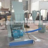 SWP Series crusher plant crushing machine plastic crusher/SWP-400