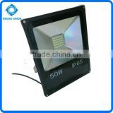 Factory Supply 10W-100W Outdoor Led flood led light outdoor