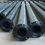 Bimetal composite pipes