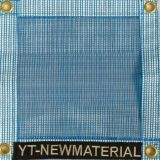 China Supplier of Dipped Mesh Coated Mesh Fabric for Bag