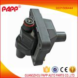Auto Engine Ignition Coil For Benz Car OEM 0221506444