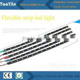 Low price high quality cars <b>auto</b> parts flexible led car <b>neon</b> <b>light</b>