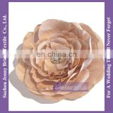 C319A names of decorative and artificial flowers without stems in decorative pots