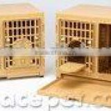 277 connatable Pigeon cage (Regulator), cage for pigeon, pigeon coops, pigeon breeding cage