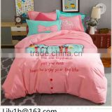 cheap bedding sets king womens bedding sets bedroom sheets cheap bed linen