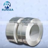 High quality 2015 aluminium foil adhesive tape