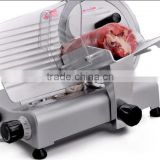 10MM Meat Slicer