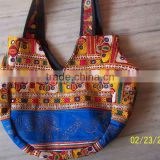 indian hand beaded bags for women