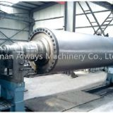 Roll for paper machine