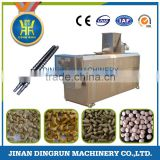 New pet dog food pellet machine/processing line                                                                         Quality Choice