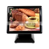 Touch Screen restaurant equipment fast food equipment pos system billing machine/pos system/pos machine
