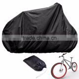 Waterproof Bicycle Bike Cover Sun Rain Dust Protector for bike Useful