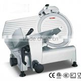 CE Certificate Frozen Meat Slicer,Electric Meat Slicer