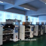 Second-hand equipment Samsung SMT Machine CP45 SM421