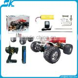 !<b>nitro</b> <b>engine</b> kyosho <b>nitro</b> rc <b>car</b> toys rc
