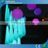 Light up Indoor Ceiling Lamp GKH-037MG
