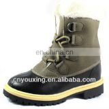 Snow boots, great quality winter boots, platform boots shoes