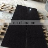 kitchen granite tops angola black granite